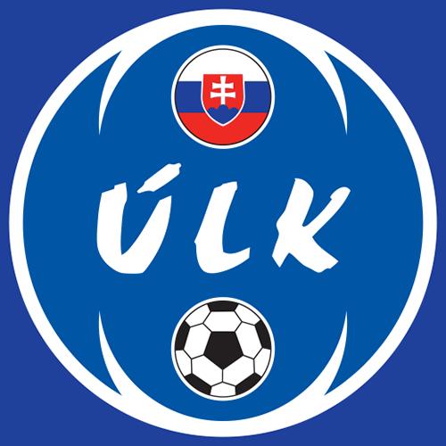 Únia ligových klubov