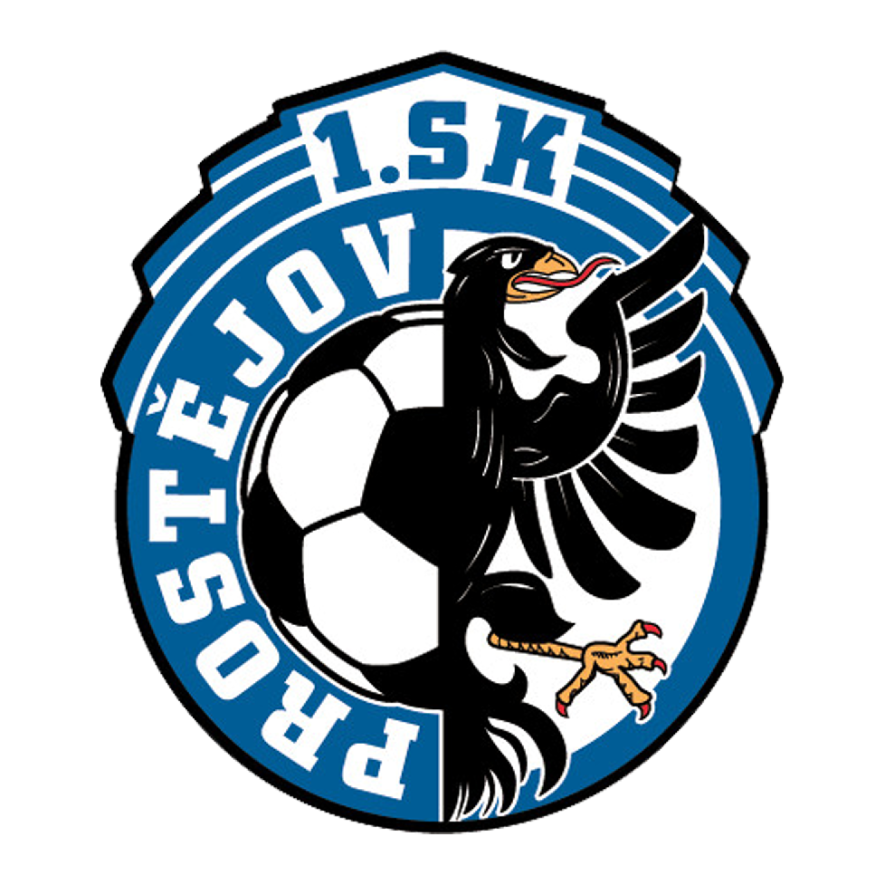 1.-sk-prostejov_logo.png
