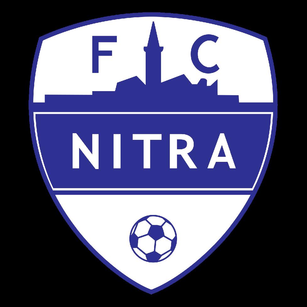 FK POHRONIE vs. FC Nitra