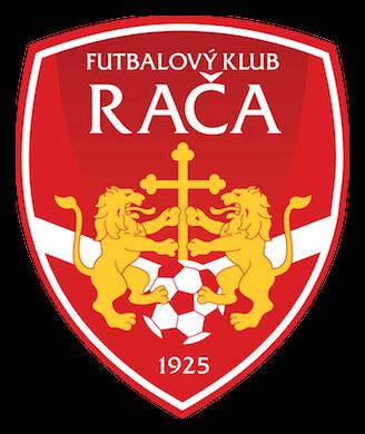 FK Rača Bratislava vs. FK Pohronie