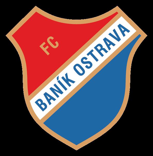 FC Baník Ostrava vs. FK POHRONIE
