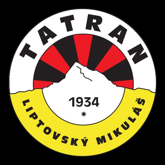 MFK Tatran Liptovský Mikuláš vs. FK POHRONIE