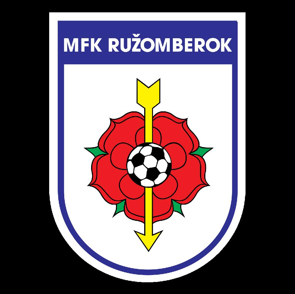 FK POHRONIE vs. MFK Ružomberok