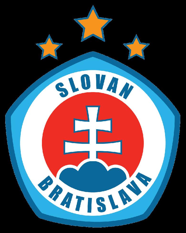 slovan_bratislava_stars_logo.png