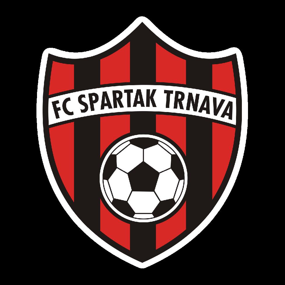 FK POHRONIE vs. FC Spartak Trnava