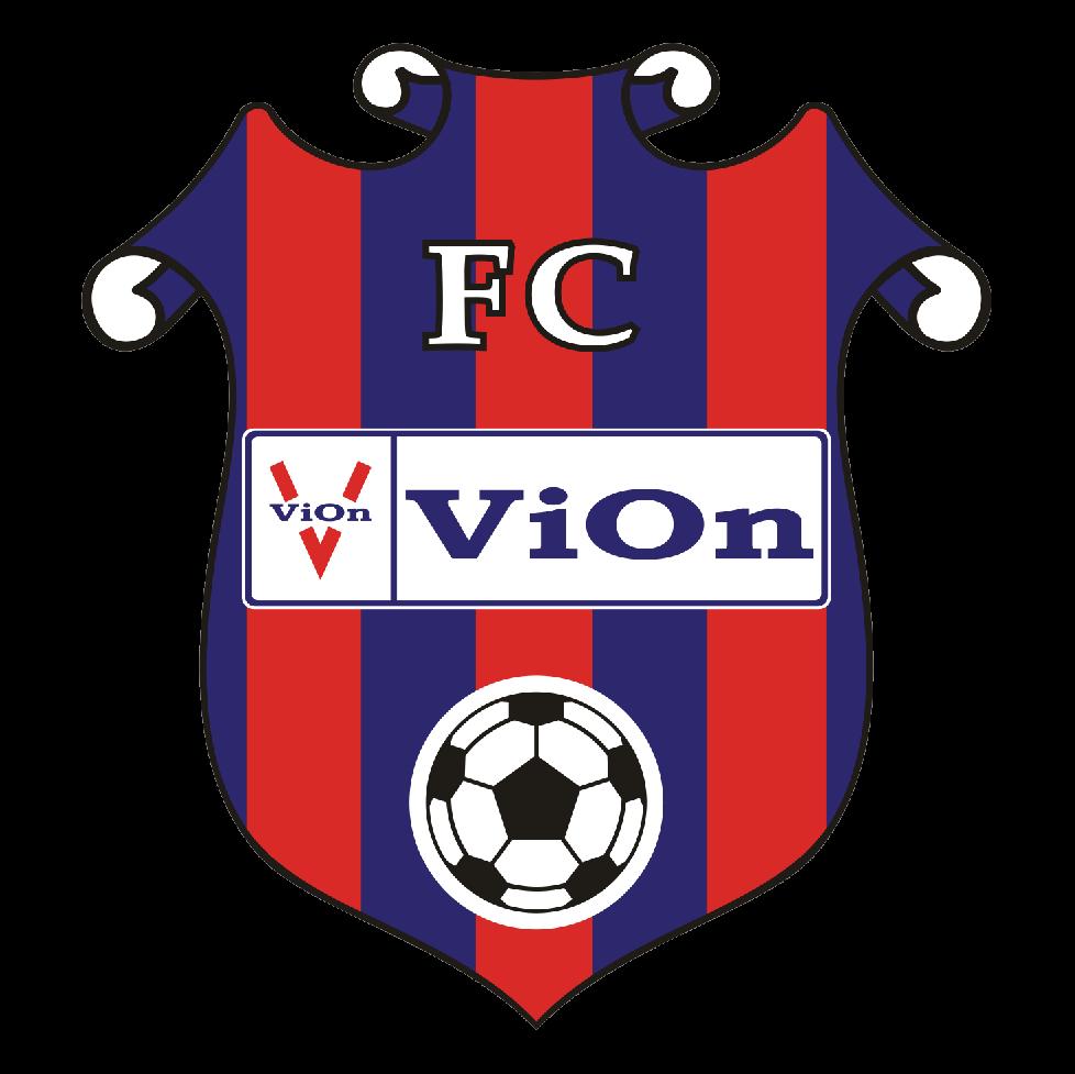FK POHRONIE vs. FC ViOn Zlaté Moravce - Vráble