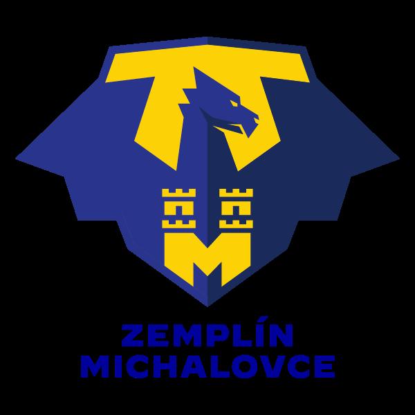 MFK Zemplín Michalovce vs. FK POHRONIE