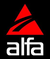 ALFA reklama s.r.o.- reklamné plochy, výroba reklamy, reklamné predmety, smerové tabule, tvorba web stránok