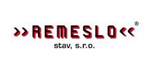 <p>Remeslo Stav, s.r.o.</p>