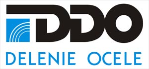 DDO, sro: Delenie ocele