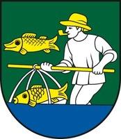 Obec Dolná Ždaňa