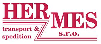 HERMES s.r.o.- doprava, zasielateľstvo, skladovanie