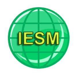 IESM s.r.o.- Inžinierske činnosti a poradenstvo