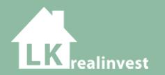Realitná činnosť, Finančné služby, Výstavby rodinných domov, Výstavby a rekonštrukcie komerčných nehnuteľností a Sprostredkovanie práce