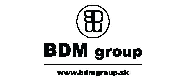 <p>BDB goup s.r.o.</p>