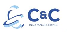 C&C Insurance service, s.r.o.- sprostredkovanie poistenia