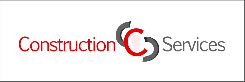 Construction Services s.r.o.