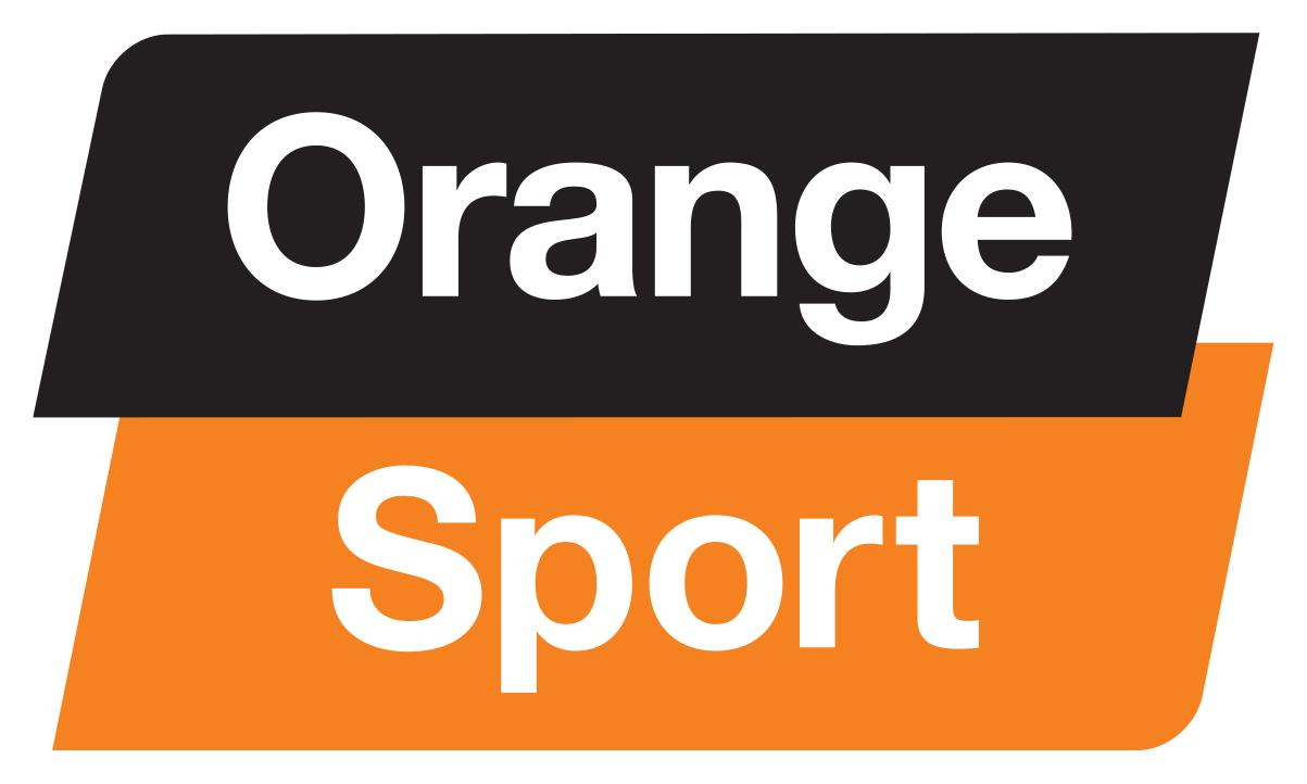 Orange Slovensko a. s.