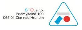 STO, s.r.o.- opravy a rekonštrukcie priemyselných objektov