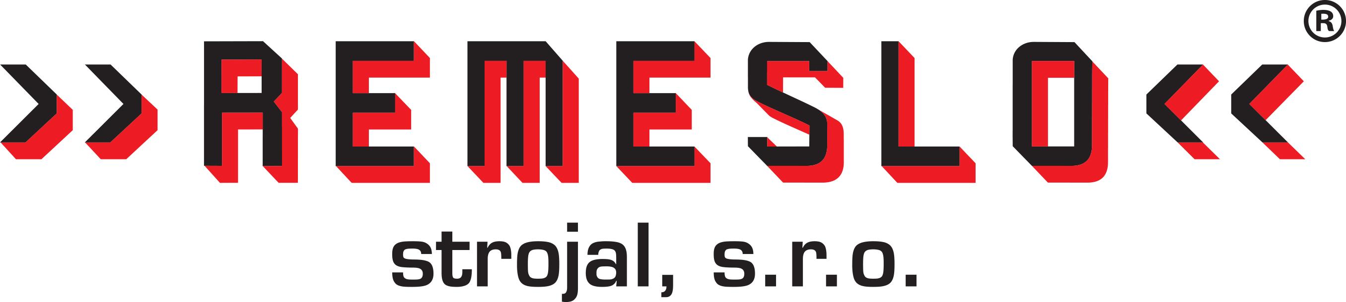 <p>Remeslo Strojal s.r.o.</p>