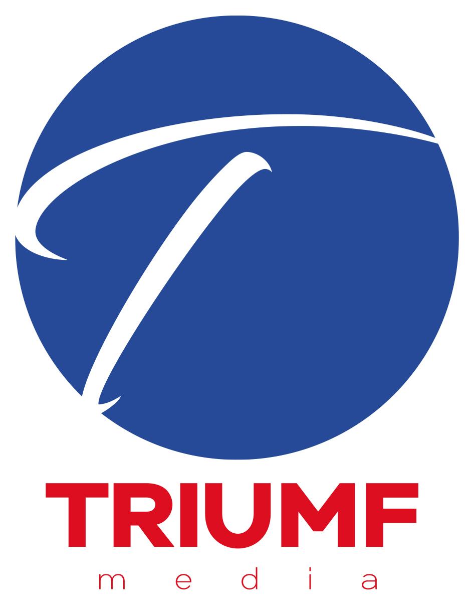<p>Triumf media, s. r. o.</p>