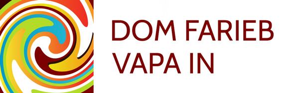 VAPA in-komplexné riešeniepotrieb odporadenstva, cezmiešanie fariebaž pododanie priamo na stavbu.