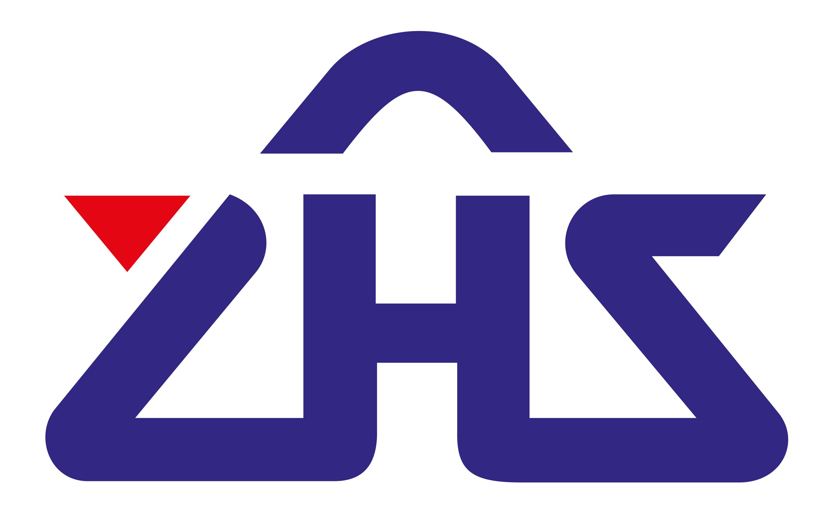 ŽHS, a. s.