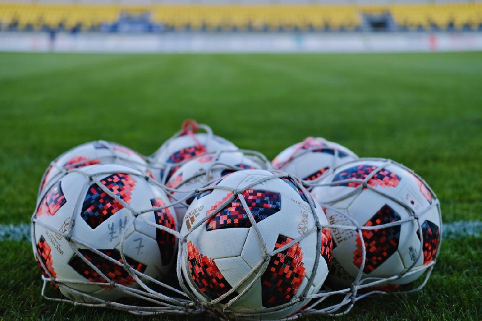 obr: Liga Milana Škriniara