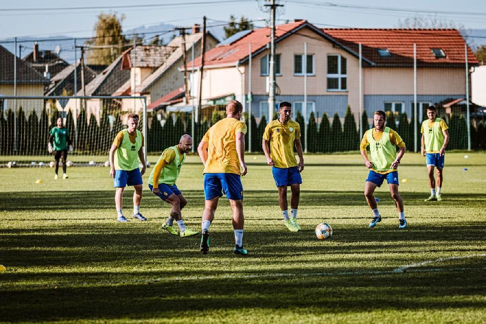 harmonogram-treningov-druzstiev-fk-pohronie-od-11.11.2019-do-17.11.2019.jpg