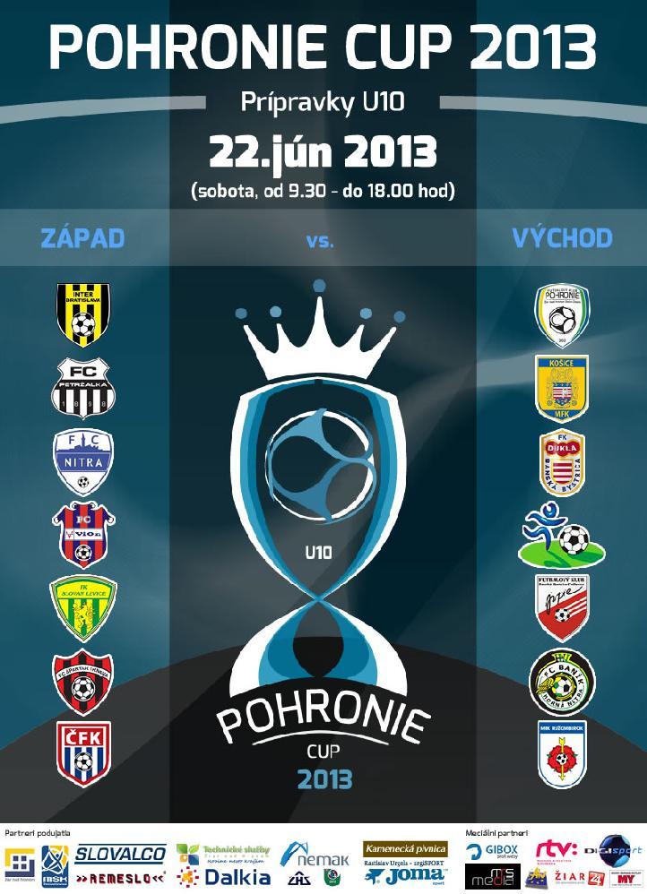 plagatik-pohronie-cup-2013---u10--partneri.jpg
