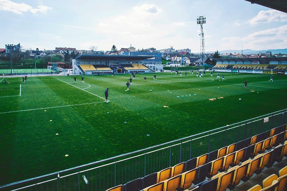 Štart letnej prípravy a prípravné zápasy FK Pohronie