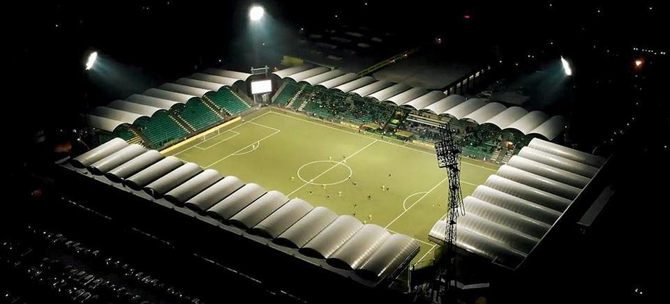Zápas proti Nitre odohráme na štadióne v Žiline