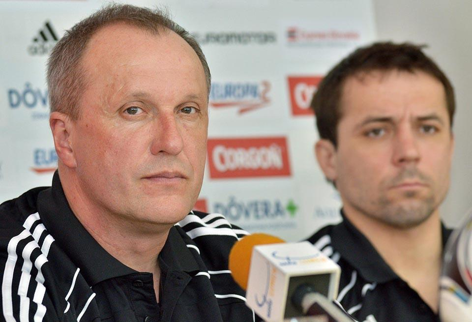 obr: Štefan Zaťko novým športovým manažérom FK Pohronie
